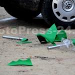 criminal stefanesti-fotopress24 (5)