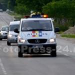 criminal stefanesti-fotopress24 (6)