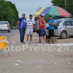 criminal stefanesti-fotopress24 (7)