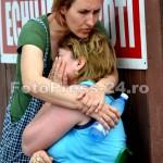 criminal stefanesti-fotopress24 (8)