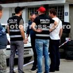 criminal stefanesti-fotopress24 (9)