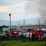 incendiu Drumul 23 în spatele Arpechim-FotoPress24 (10)