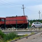 incendiu Drumul 23 în spatele Arpechim-FotoPress24 (12)