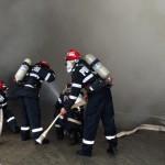 incendiu Drumul 23 în spatele Arpechim-FotoPress24 (13)
