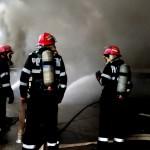 incendiu Drumul 23 în spatele Arpechim-FotoPress24 (14)