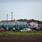incendiu Drumul 23 în spatele Arpechim-FotoPress24 (22)