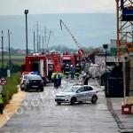 incendiu Drumul 23 în spatele Arpechim-FotoPress24 (6)