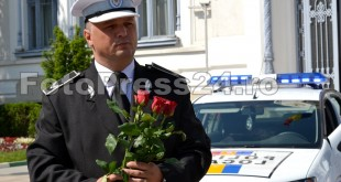 ziua politiei locale pitesti-fotopress24 (81)