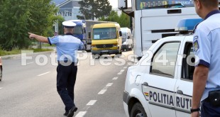 Actiune Serviciul Rutier Arges-FotoPress24 ro (5)
