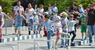 Ziua Internationala a copilului la Mioveni -fotopress24 (7)