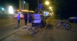 accident biciclist-fotopress24 (1)