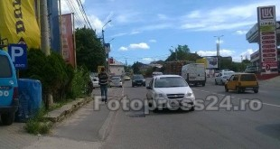 accident minora str craiovei-foropress24 ro (2)