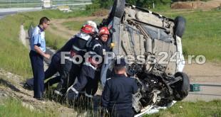 accident mioveni-fotopress24 (28)
