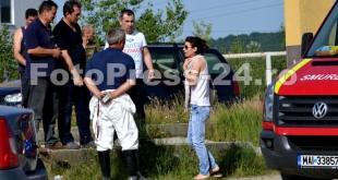 accident_auto_balastirta-mioveni-fotopress-24.ro (15)
