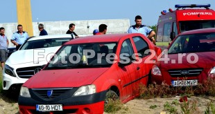accidente arges-fotopress24 ro (3)