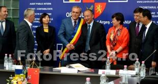 delegatie_sichuan_china_mioveni-fotopress24 (14)