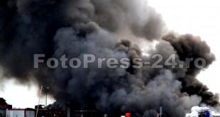 incendiu-Drumul-23-în-spatele-Arpechim-FotoPress24 (1)