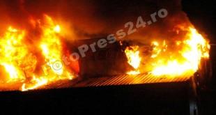 incendiu-FotoPress24-18