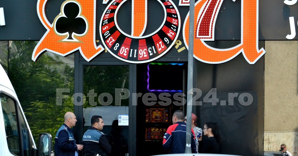 jaf-centru-cazinou-fotopress24-2