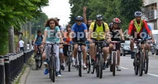 parada_biciclistilor-fotopress24 (3)