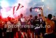premiere_ajf_arges-fotopress24 (14)
