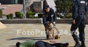 ziua_jandarmeriei-arges_fotopress24-20