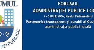 Forum APL