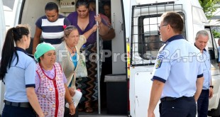 Stapanii din Berevoesti audiati la Curtea de Apel -Arges-FotoPress-24ro (19)