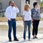 Statie de asfalt Cateasca-fotopress-24ro (10)