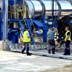 Statie de asfalt Cateasca-fotopress-24ro (11)