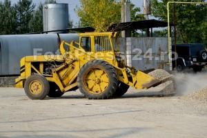 Statie de asfalt Cateasca-fotopress-24ro (12)