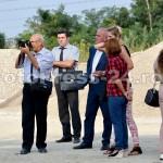 Statie de asfalt Cateasca-fotopress-24ro (13)