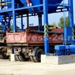 Statie de asfalt Cateasca-fotopress-24ro (14)