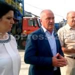 Statie de asfalt Cateasca-fotopress-24ro (2)