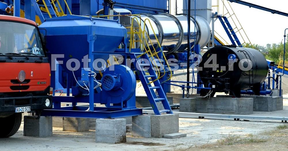 Statie de asfalt Cateasca-fotopress-24ro (4)