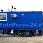 Statie de asfalt Cateasca-fotopress-24ro (5)
