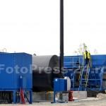 Statie de asfalt Cateasca-fotopress-24ro (7)