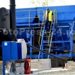 Statie de asfalt Cateasca-fotopress-24ro (8)