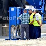 Statie de asfalt Cateasca-fotopress-24ro (9)