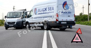 accident A1 pitesti-bucuresti-fotopress-24ro (10)