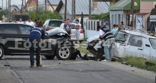 accident Mosoaia-satul Smeura-fotopress-24ro (9)