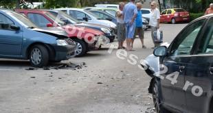 accident crt razboeni -fotopress-24ro (3)