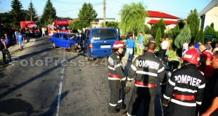 accident mortal mioveni-fotopress-24ro (8)