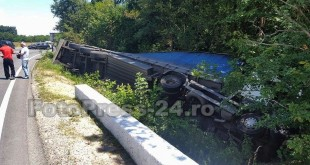 accident_tir_albota-fotopress24 (3)