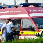 accident_trecere-de_pietoni_craioveni-fotopress24 (1)