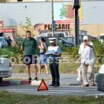 accident_trecere-de_pietoni_craioveni-fotopress24 (2)
