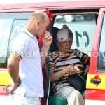 accident_trecere-de_pietoni_craioveni-fotopress24 (3)