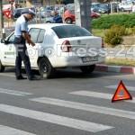 accident_trecere-de_pietoni_craioveni-fotopress24 (4)