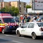 accident_trecere-de_pietoni_craioveni-fotopress24 (5)