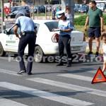 accident_trecere-de_pietoni_craioveni-fotopress24 (7)